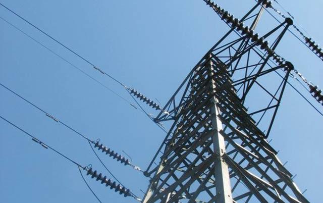 Le gouvernement prépare l arrivée d opérateurs privés dans la gestion de l électricité