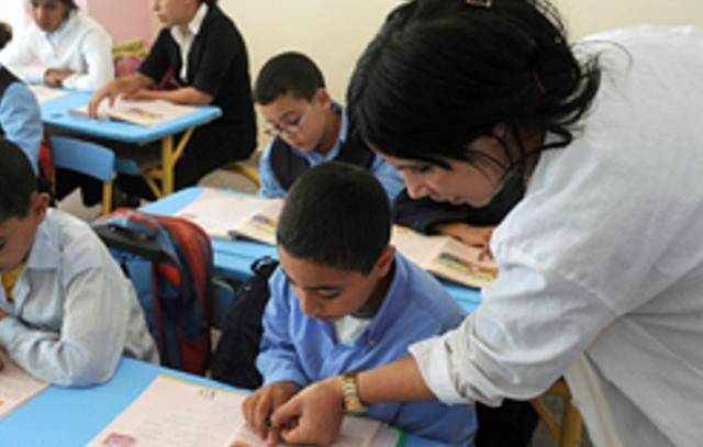 Rapport de l Unesco: Plus de 50 % d'élèves marocains sont incapables de lire une seule phrase