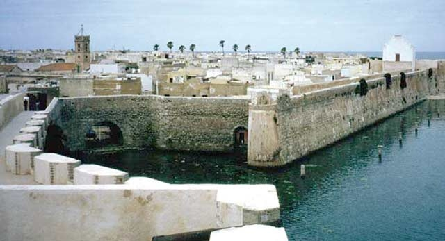 El Jadida : Arrestation de 2 arnaqueurs subsahariens