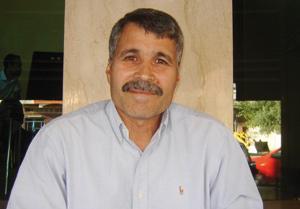 Elmiloud Hamdaoui : «L'ouverture sur les langues vivantes est une nécessité économique»