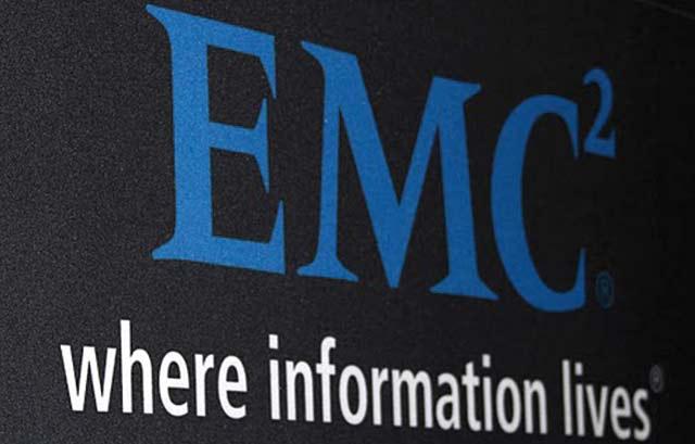 Technologies  de l information : EMC invite le gouvernement marocain à recourir au Cloud