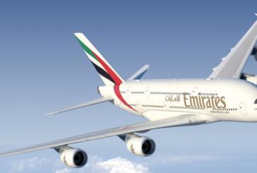 Emirates : De nouvelles promotions pour la fin d'année