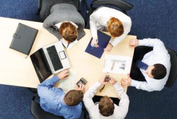 Ressources humaines : A quoi sert la Gestion prévisionnelle des emplois et des compétences?