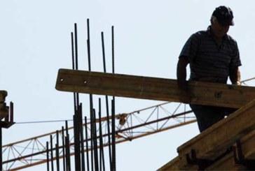 L insécurité au travail au Maroc fait 60.000  incidents par an