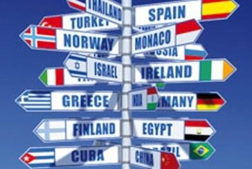 86% des cadres marocains sont prêts à s expatrie