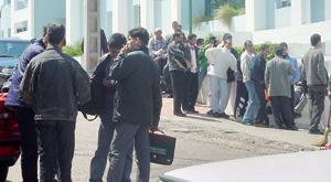 Marché du travail : L'économie marocaine a généré 128.000 emplois en 2007