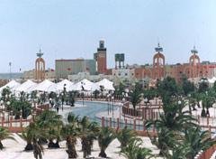 Sahara : l'offre du Maroc bien accueillie