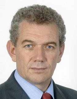 Automobile : PSA : Christian Streiff Succède à Jean-Martin Folz