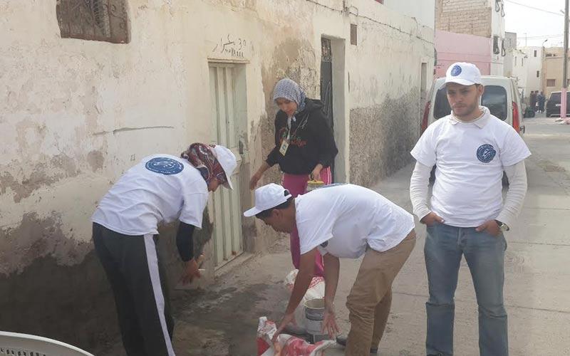 Agadir : Pour un cadre de vie agréable