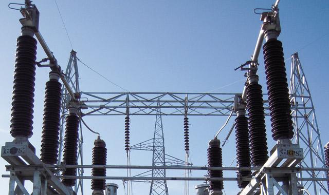 Statistiques à fin octobre 2013, énergie : Baisse du régime d importation