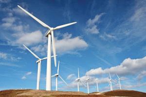 Agadir : Les énergies renouvelables en débat