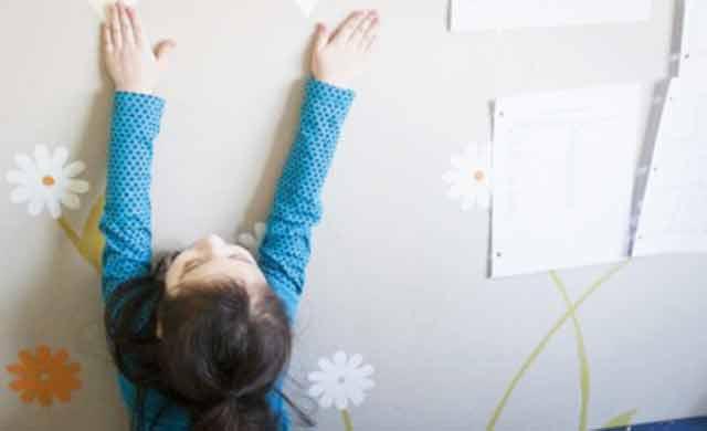 Autisme  : Pour une approche thérapeutique