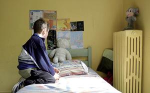 Protection des enfants victimes de violences sexuelles :A quand une révision de la loi ?