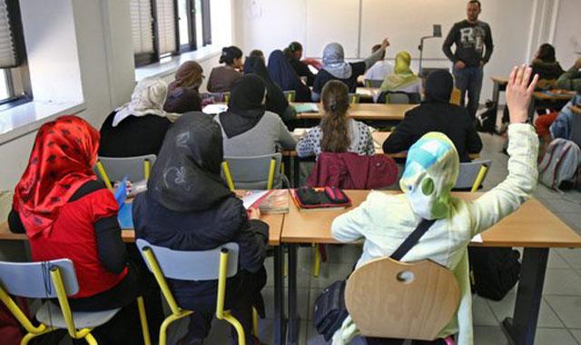 Maroc : Vers une nouvelle méthode d enseignement de l Islam