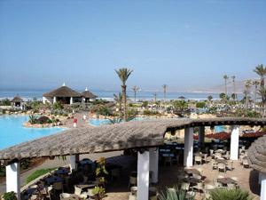 Tourisme : La Capital du Souss a plus d'un atout pour séduire