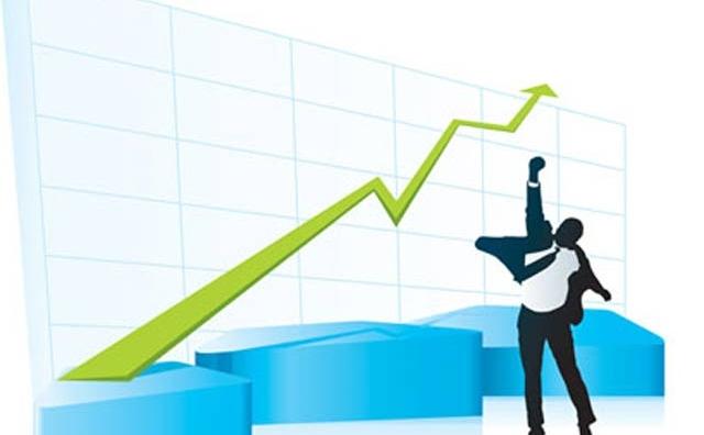 Marrakech : 470 certificats négatifs pour la création d'entreprises délivrés en juin dernier