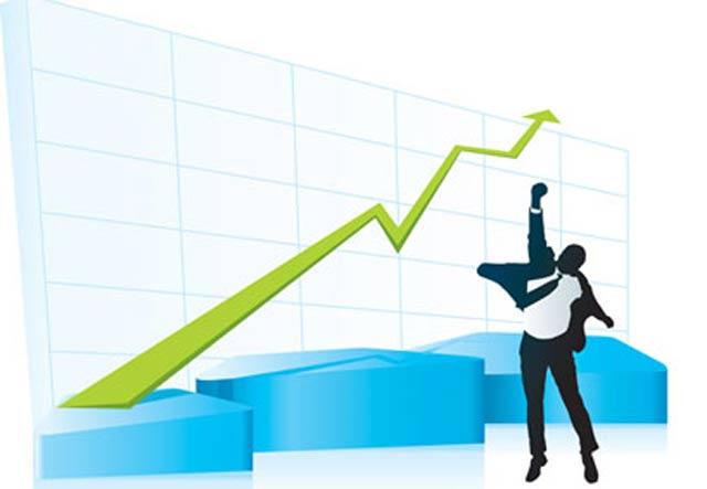 Souss-Massa-Draâ : 1.300  nouvelles entreprises en 2012 pour 723 millions DH