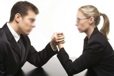 Conflits avec les collaborateurs : Comment s y prendre?