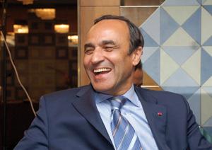 Habib El Malki : «La refondation de l'USFP implique le rejet de tout sectarisme»