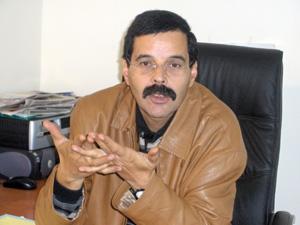 Saoud El Atlassi : «L'USFP n'a pas su hisser la représentativité des ex-PSD au niveau de principe»