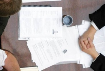 Entretien d embauche : Voici comment repérer les mensonges d un recruteur