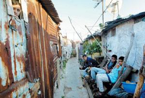 Banque mondiale : Une feuille de route pour lutter contre la pauvreté au Maroc