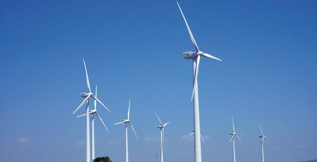 Rapport MED 2012 : La croissance verte, un levier pour les pays méditerranéens