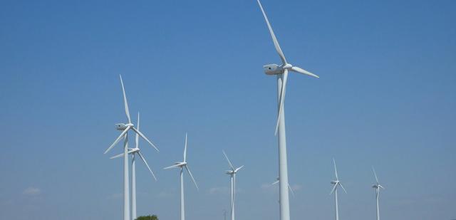CRI : Le secteur des énergies en tête des investissements programmés au niveau de la région Doukkala-Abda