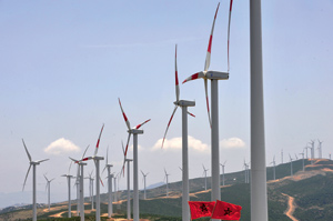 BEI : Economie verte, un gisement d'emplois considérable pour le Maroc
