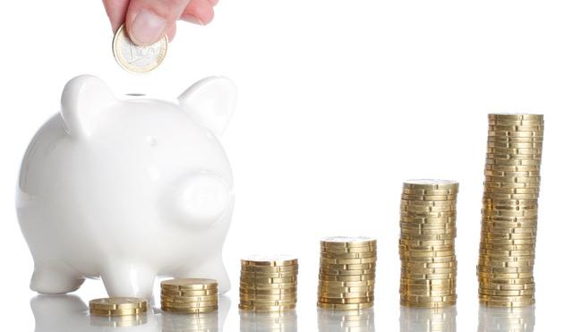 Fidélisation des salariés et avantages fiscaux, «PEE» : L épargne salariale mobilisée