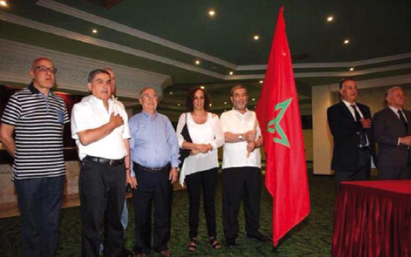 Championnat du monde de bridge : le Maroc en finale pour la première fois de son histoire