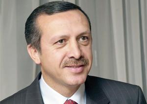 Turquie : le gouvernement veut réviser la Constitution