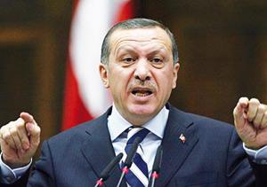 L'UE fait un geste envers la Turquie dans un climat délicat