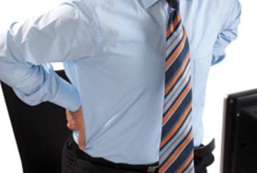 Ergonomie du travail : Nuisance, ennemie de la productivité