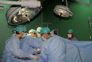 Erreurs médicales : Le débat refait surface