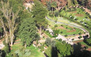 Beni Mellal : protéger l'environnement