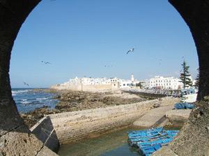Essaouira : Un plan de développement de plus d'1 MMDH