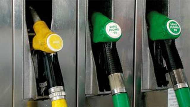Conseils d achat : Diesel ou essence, que choisir ?