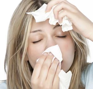 etat-febrile-maux-de-gorge-et-obstruction-nasale-les-signes-de-la-grippe-ne-font-pas-defaut