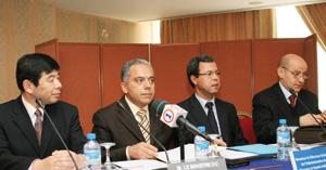 Douane : l'Observatoire de l'éthique  est désormais opérationnel