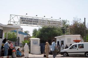 Une étude de l'ICPC tire la sonnette d'alarme : 3 Marocains sur 10 recourent à la corruption pour bénéficier des prestations de soins