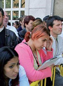 Traitement de faveur pour les étudiants étrangers les plus qualifiés
