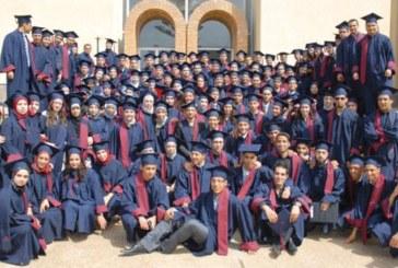Informatique et  analyse des systèmes : Des ingénieurs d Etat en vedette à l ENSIAS