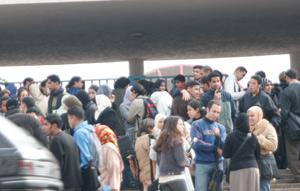 Des universités d'été au profit de la jeunesse marocaine à l'étranger