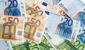 Relancer la croissance en Europe