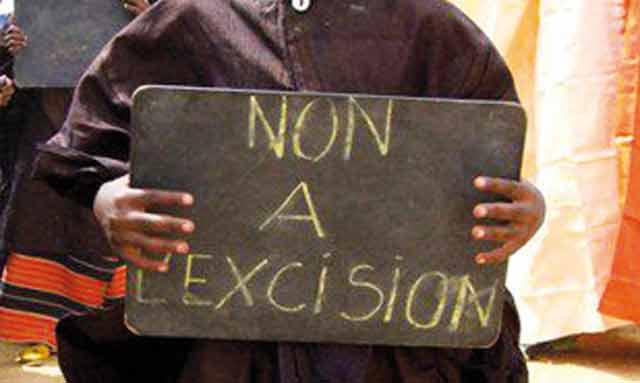 6.000 victimes par jour : L ONU adopte une résolution pour interdire l excision