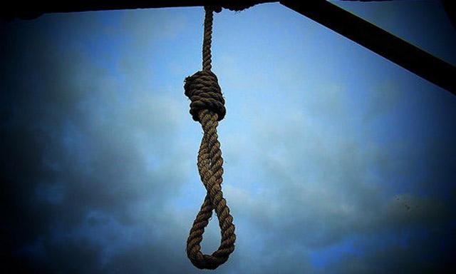 Un père de famille derrière le suicide d une jeune fille