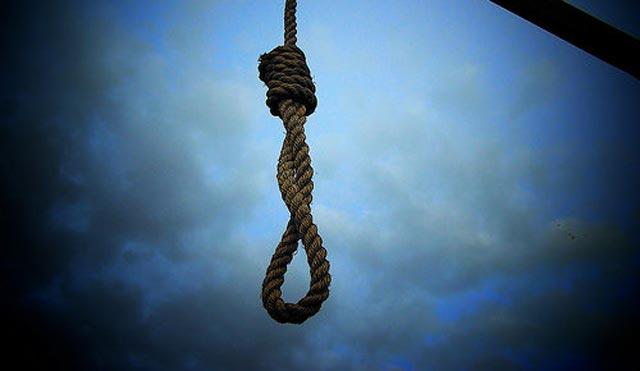 Il se suicide parce que sa fille  a tenté de tuer son mari