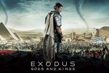 «Exodus : Gods and Kings» de Ridley Scott : Les dix plaies du monde