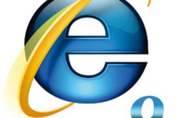 La deuxième pré-version d'Explorer 9 déclare sa flamme au HTML 5